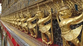 Permalink to: Asien & Thailand